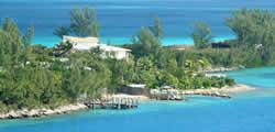sh-bahamas