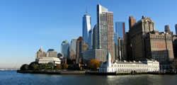sq-newyork