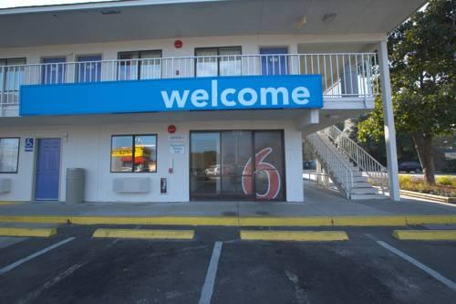 Charleston Sc Hotels Near Cruise Ship Terminal
