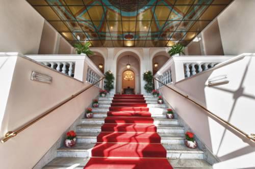 Civitavecchia Hotel San Giorgio