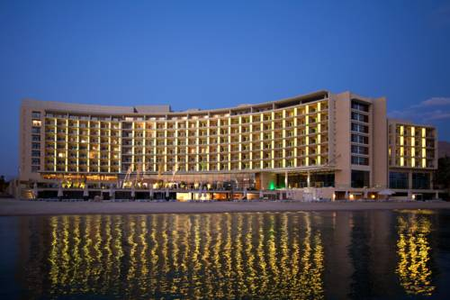 Aqaba Kempinski Hotel