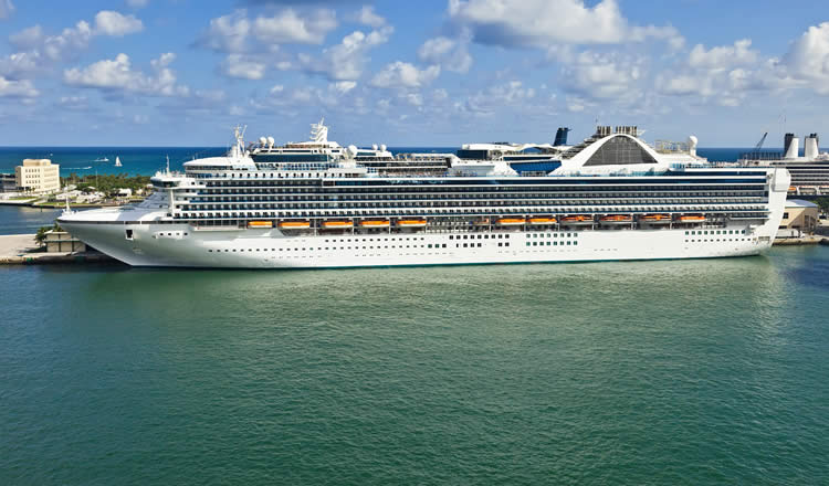 Port Everglades Fl We Offer Fantastic Deals On Fort Lauderdale Cruise Hotels