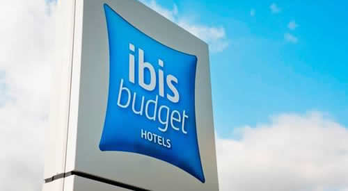 Southampton Ibis Budget Hotel City Centre