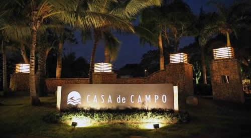 La Romana Casa de Campo Resort & Villas