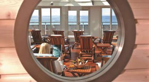 Warnemunde Strand Hotel Hubner