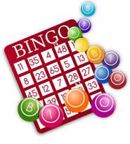 bingo onboard cruiseship