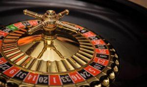 cruise casino roulette