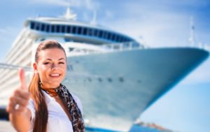 tips and tricks to save money on a cruise blog