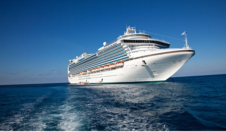 Best Hotels Near Durban Cruise Port Terminal South Africa - Cruise ship packages south africa