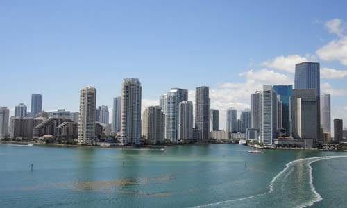 Cheap Hotels Close To Miami Port